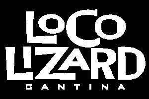 Loco Lizard